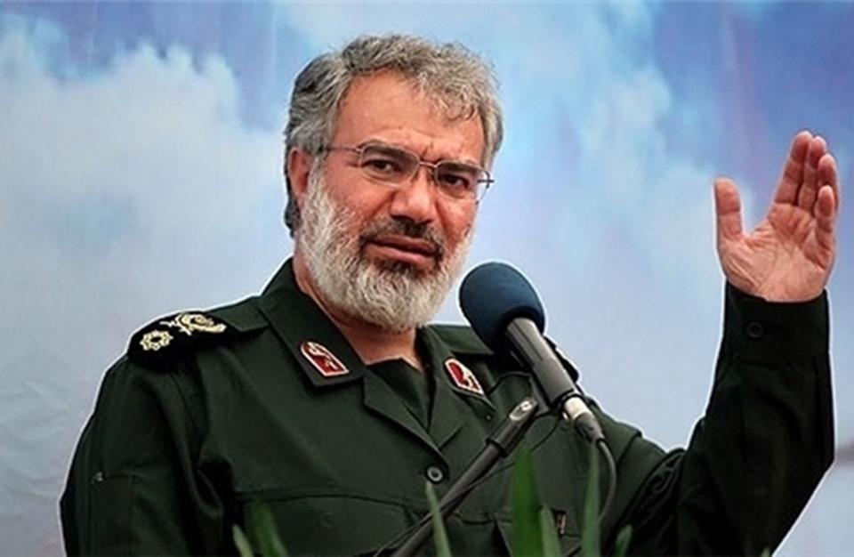 ما فحوى الرسالة الأمريكية إلى إيران.. وماذا ردت الأخيرة؟