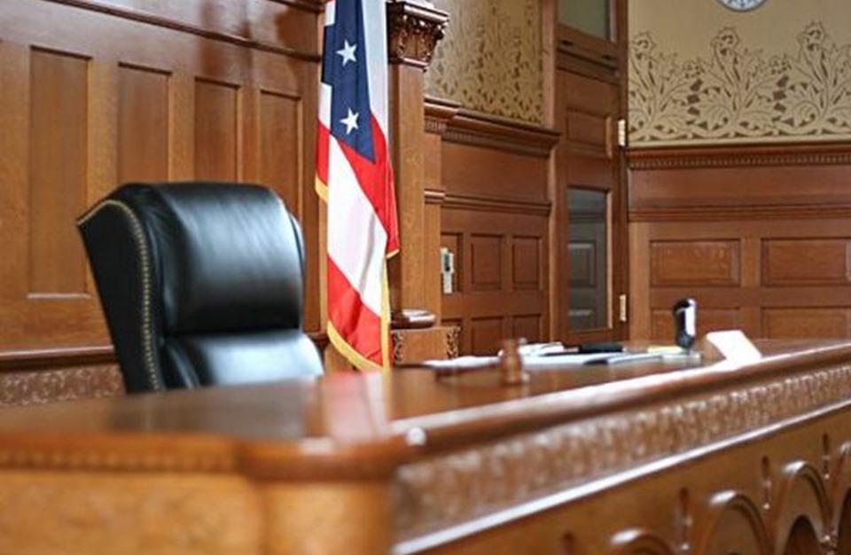 مواطن أمريكي يحاكم بتهمة تقديم دعم لتنظيم الدولة