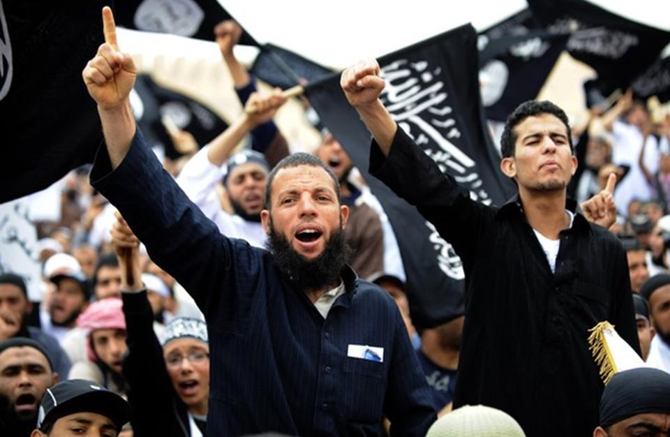 التدين السلفي إلى أين بعد تحولات السعودية وفشل نماذج سلفية؟