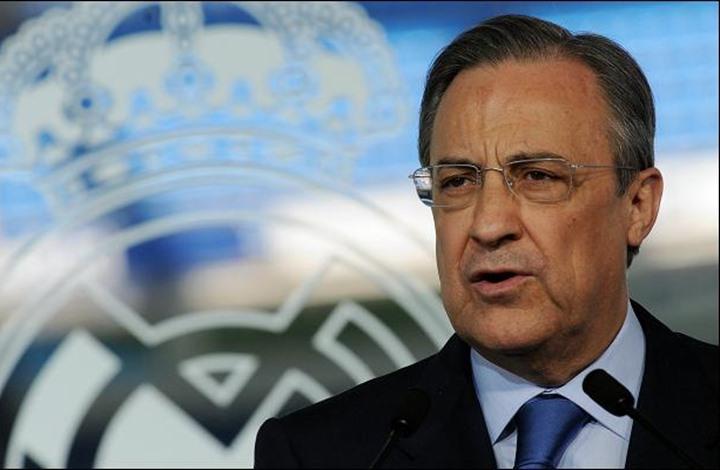 ريال مدريد يخلق المفاجأة برغبته في ضم هذا اللاعب البرشلوني
