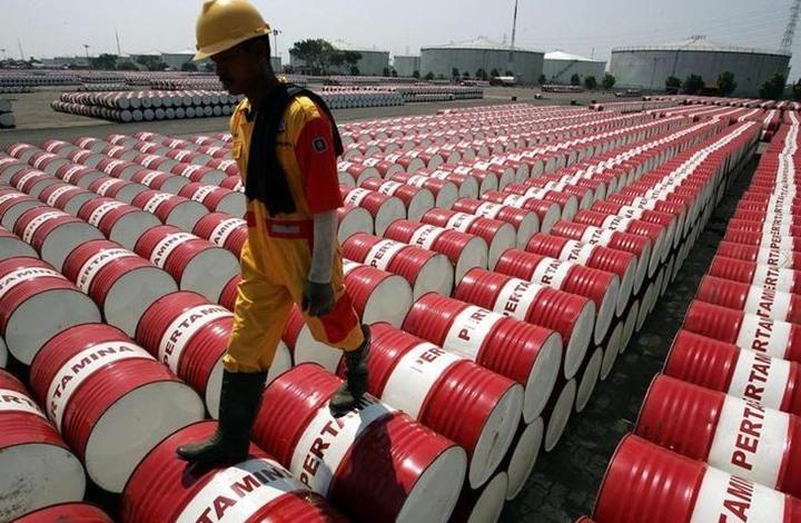خبراء: اتفاق أوبك يدعم أسعار النفط ويعزز عوائد المنتجين