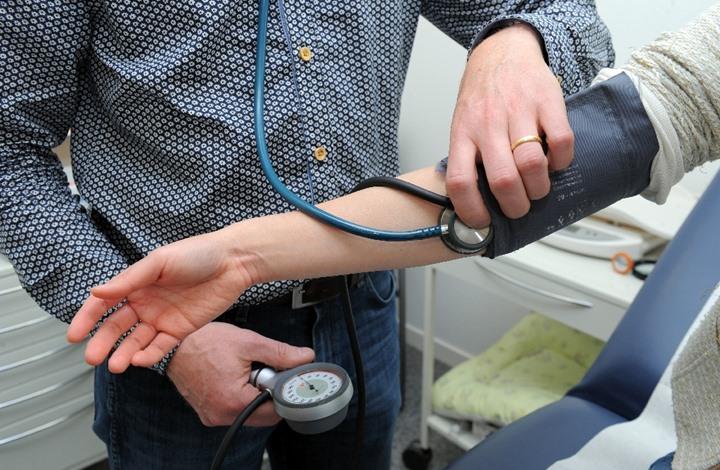 دراسة: أمراض القلب تؤثر على الحياة الجنسية