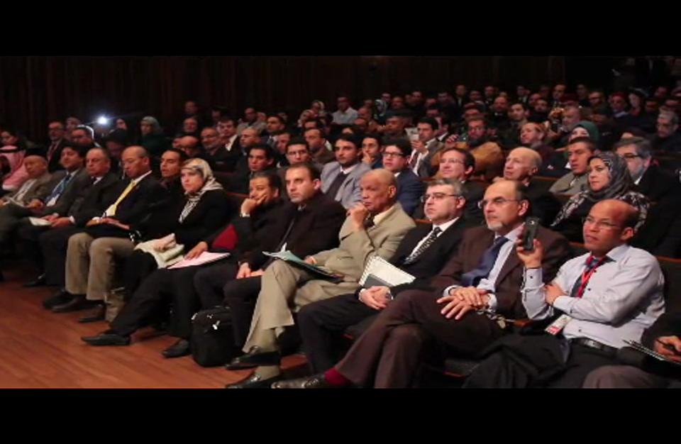 الصيرفة الإسلامية تنطلق بالمغرب العام الحالي