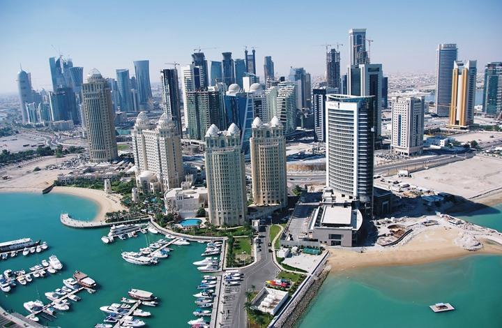 تعرف على أعلى دخل للفرد في الدول العربية.. قطر الأولى