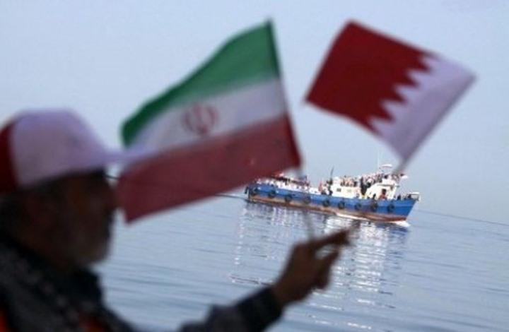 صحيفة إيطالية: هل ستكون البحرين الهدف المقبل لإيران؟