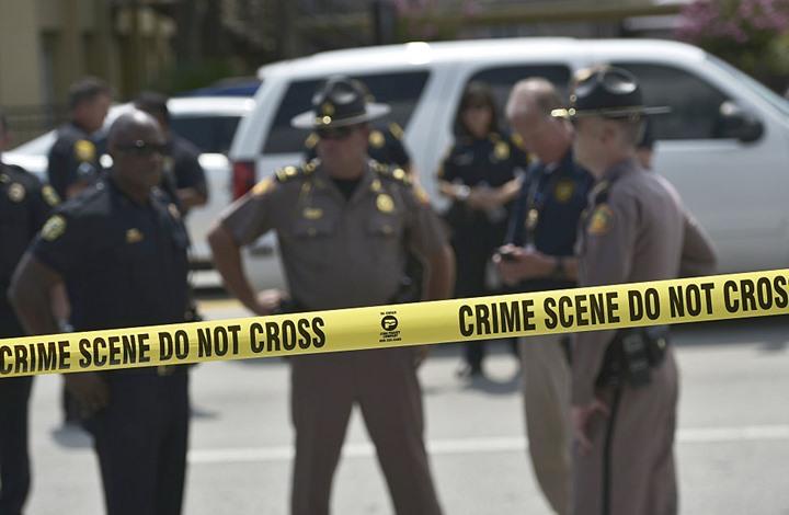 مقتل شرطيين أمريكيين بفلوريدا أثناء البحث عن متهم بقتل عشيقته