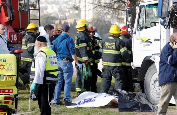 نائب إسرائيلي يدعو لدفن رأس خنزير مع كل مقاوم.. وآخر يرد