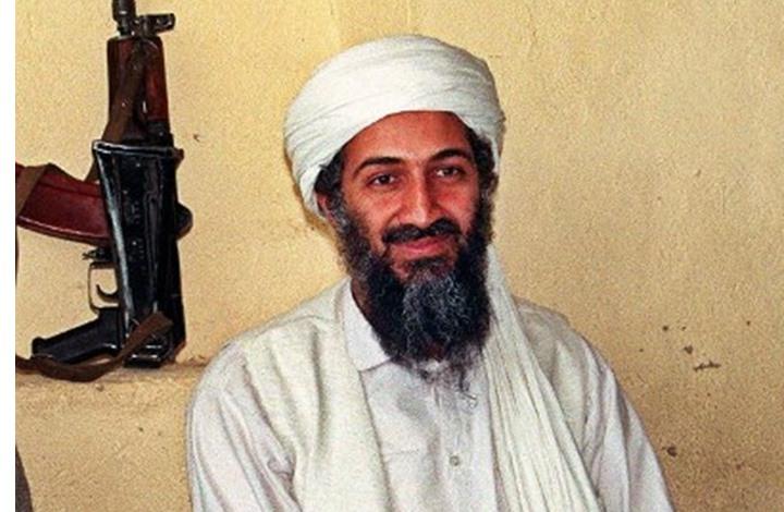 """""""سي آي إيه"""" تقول إن بن لادن كان قلقا على مصير """"القاعدة"""""""