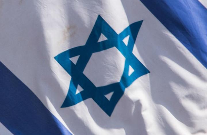 جنرال إسرائيلي يحذر من اختفاء الحلم الصهيوني