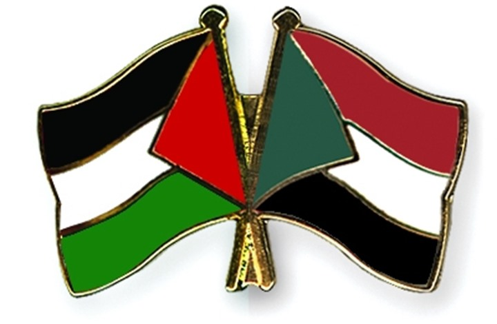 18 اتفاقية  ومصرفية وقعتها فلسطين والسودان