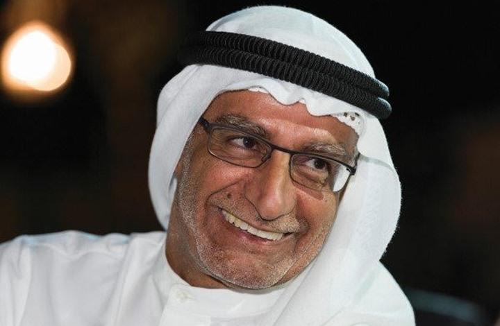أكاديمي إماراتي: السيسي أصبح متسولا تحت أقدام حكام الخليج
