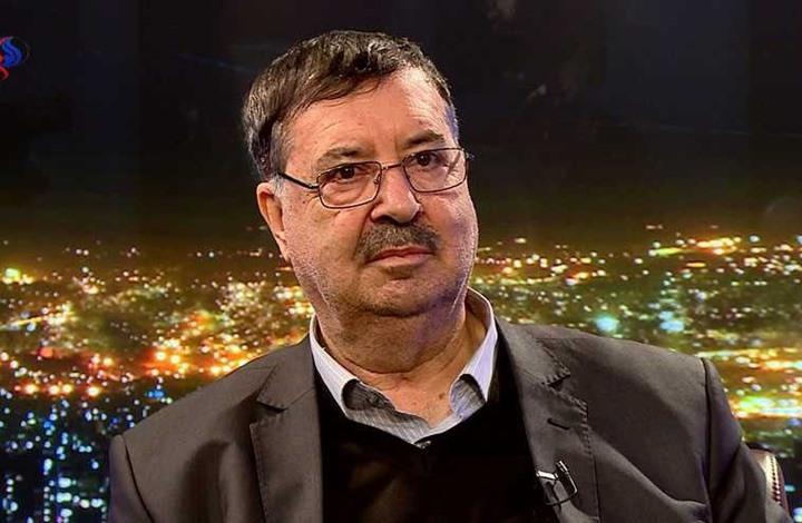 معارض سوري بارز يعود إلى حضن النظام في دمشق (فيديو)