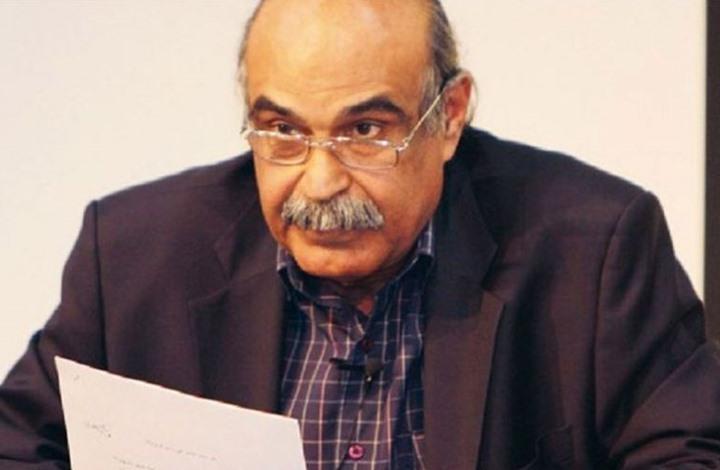 جائزة أبو القاسم الشابي للإبداع الأدبي تذهب لشاعر بحريني