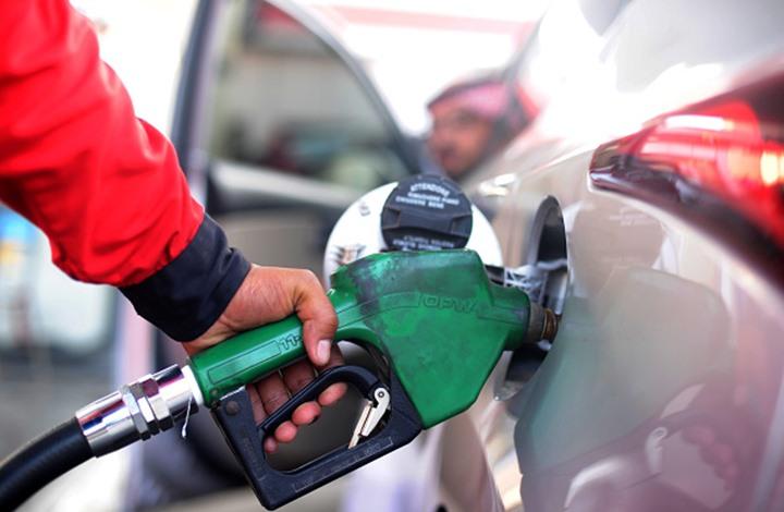 صعود أسعار النفط رغم تراجع الطلب على الوقود بالهند وأمريكا