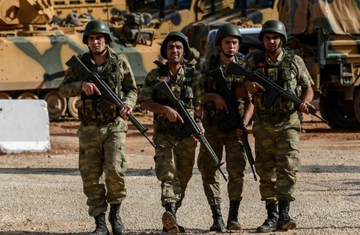 تحذيرات متتالية.. هل تنجح تركيا في إبعاد شبح الحرب عن إدلب؟