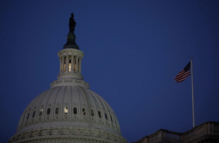 غضب 13 سيناتورا يهدد علاقات واشنطن والرياض.. تفاصيل