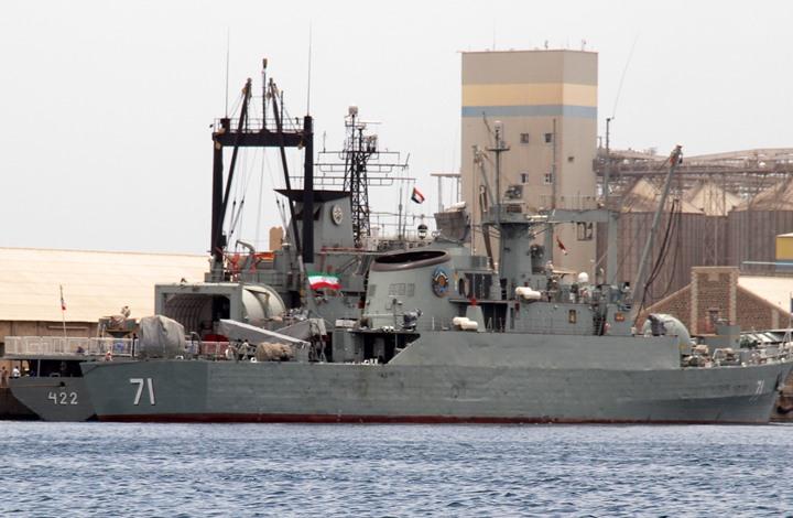 خلافات أمنية وعسكرية إسرائيلية حول طرق الرد على إيران
