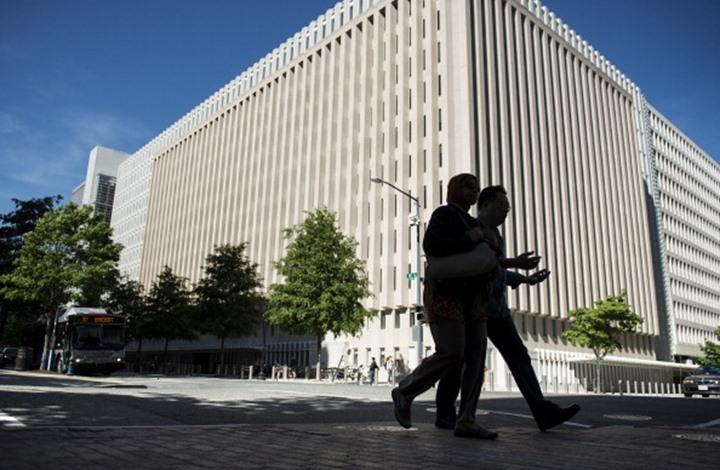 البنك الدولي يوضح ورود اسم الأردن بدراسة عن الملاذات الضريبية
