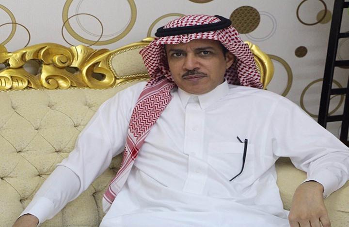 السعودية تعتقل كاتبا تحدث عن الفساد بالديوان الملكي (شاهد)
