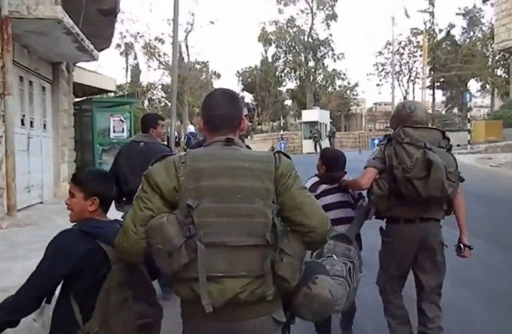 الاحتلال يستمر بالتجسس على الفلسطينيين بطرق مختلفة