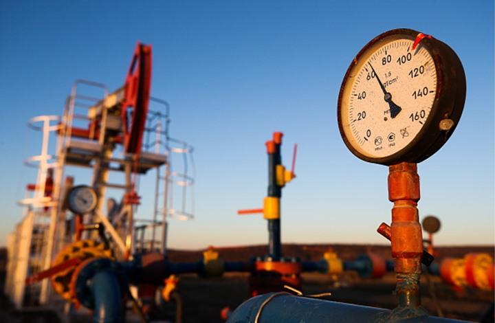 قفزة بأسعار النفط بعد قرار سعودي.. ومخزونات أمريكا تهبط