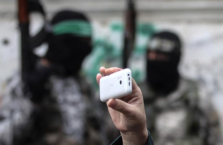 """أعباء استخبارية مضاعفة أمام الاحتلال بعد مكافاة """"القسام"""""""