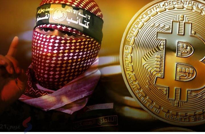 """هجمات إلكترونية تستهدف موقع """"القسام"""".. وتزوير للبيانات"""
