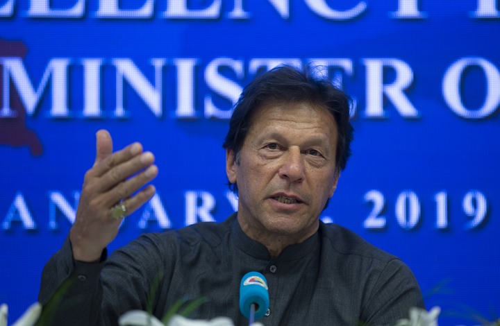 بوليتيكو: باكستان تكتشف ثمن التحالف مع الصين