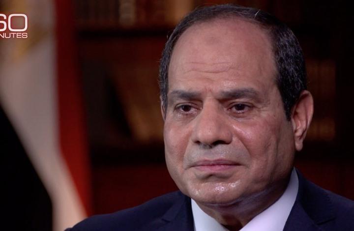 """مصر.. هل تنجح الدعوات """"الإلكترونية"""" للتظاهر ضد السيسي؟"""