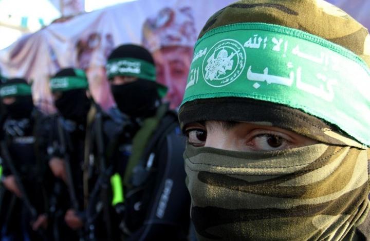 ضابط إسرائيلي: منظومة الاتصالات الاستخبارية لدى حماس تتحدانا
