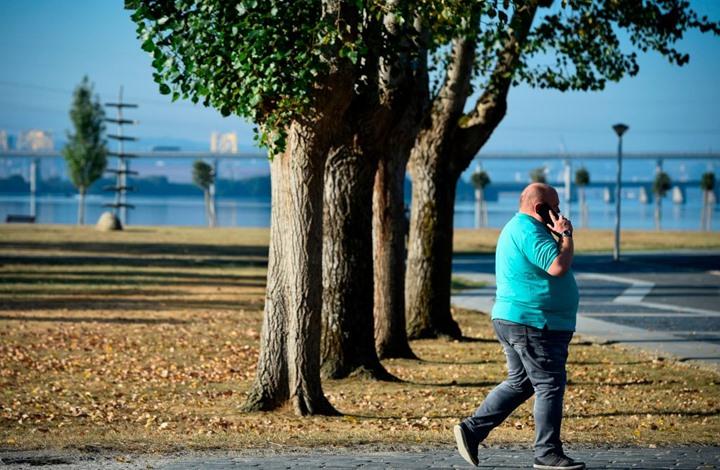 تعرف إلى أفضل الأطعمة لإنقاص الوزن وفوائدها الصحية (صور)