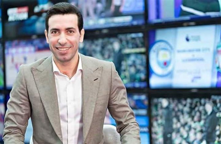 حملة إلكترونية واسعة للعفو عن أبو تريكة.. ومحمد صلاح يعلق