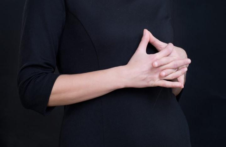 7 أسرار تكشف عنها لغة جسدك.. تعرف إليها