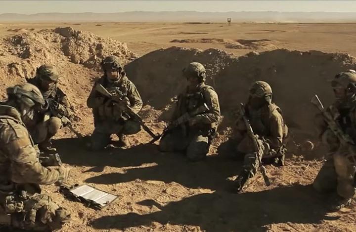 """صحيفة: نفوذ """"فاغنر"""" في ليبيا يدفع واشنطن لتغيير موقفها"""