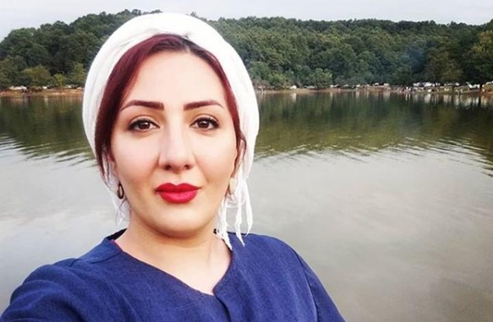"""استقالات بالتلفزيون الإيراني بسبب """"الكذب"""" بحادثة الطائرة"""