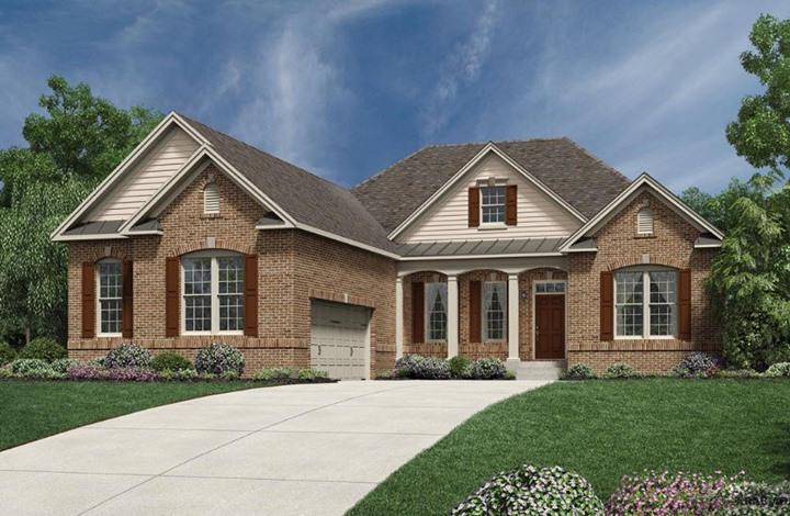تعرف على ثلاث طرق فعالة لتوفير الدفعة الأولى لشراء منزل