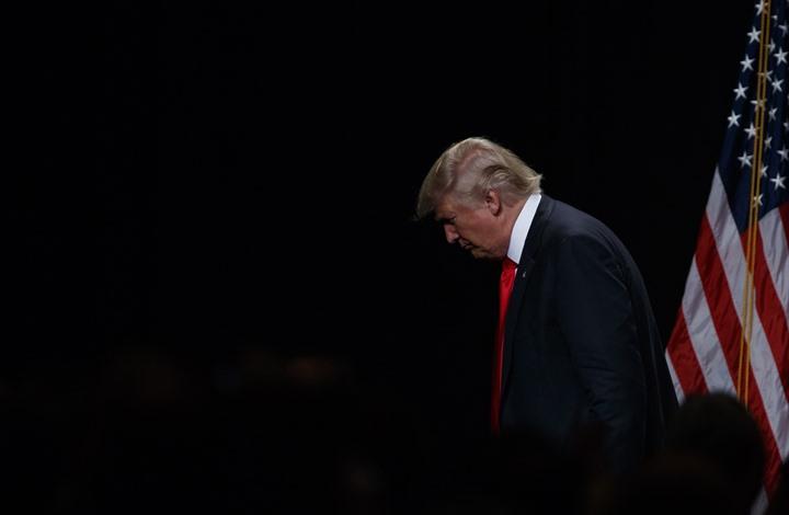 الكونغرس يُقر مساءلة ترامب ليصبح أول رئيس يحاكم مرتين