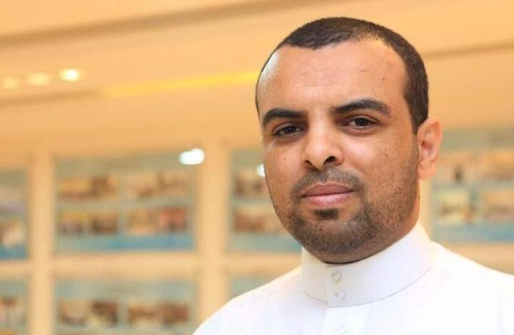 وفاة نجل صحفي يمني معتقل بالسعودية.. ومطالب بإطلاق سراحه