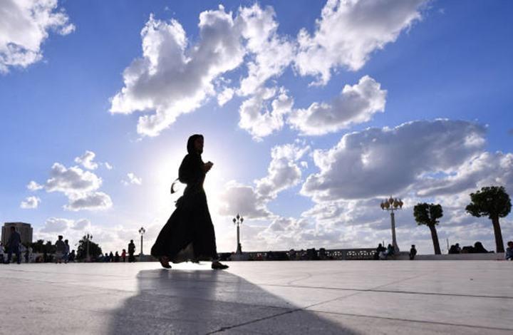 رفض توصية من نائبة سعودية تطالب بتزويج المرأة نفسها