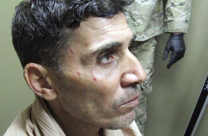 حبس ليبي بأمريكا 19 عاما لإدانته بهجوم بنغازي 2012