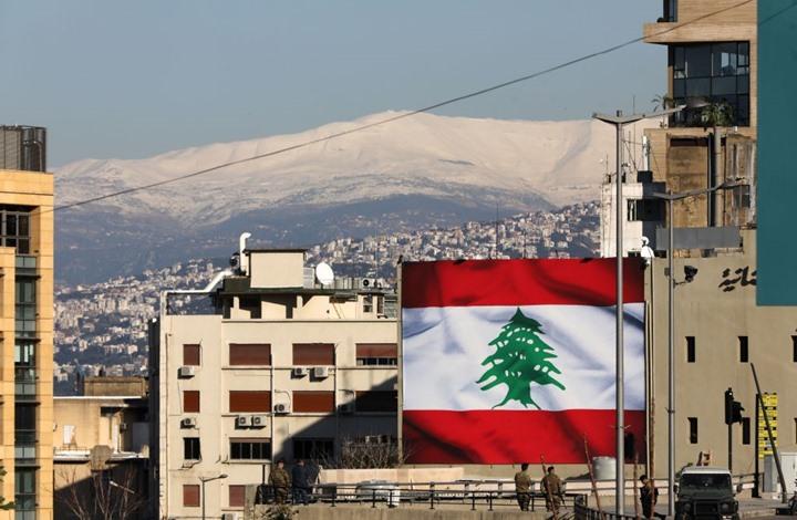 الخارجية اللبنانية تستدعي سفيرة أمريكا.. واصلت إثارة الجدل