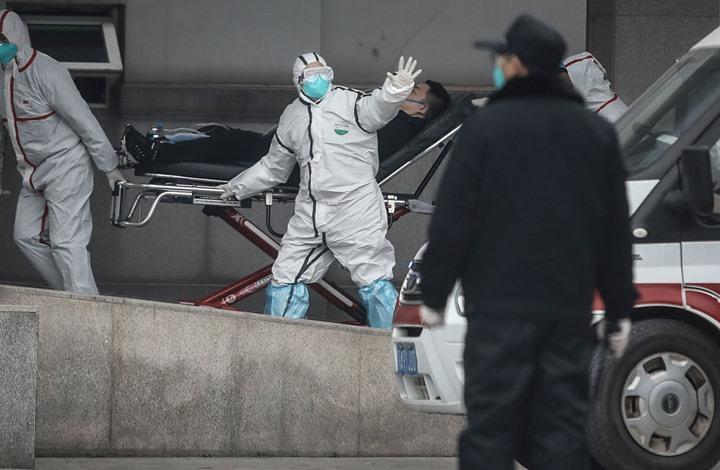 ارتفاع بإصابات كورونا دوليا.. ولا حالات جديدة بالصين