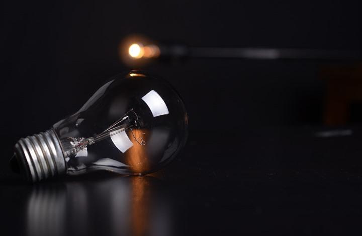 %10 من سكان العالم يستقبلون 2020 بلا كهرباء (إنفوغرافيك)