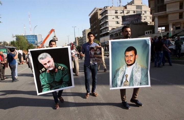 خبراء إسرائيليون يحذرون: اليمن باتت جبهة حربية جديدة تستنزفنا