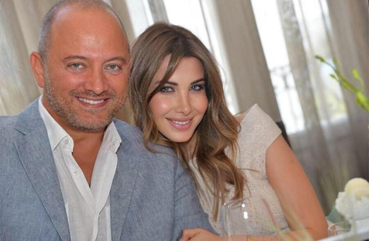 نشر فيديو جديد في قضية زوج نانسي عجرم (شاهد)