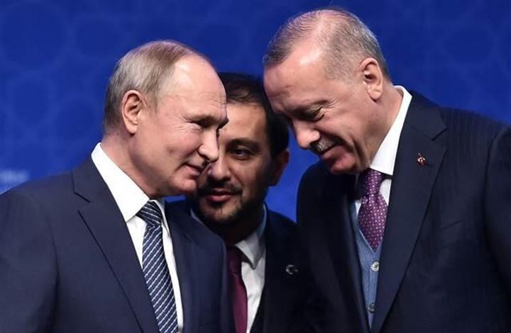 صحيفة: جسر جوي من تركيا لطرابلس.. والهدنة لا تمنع إرسال قوات