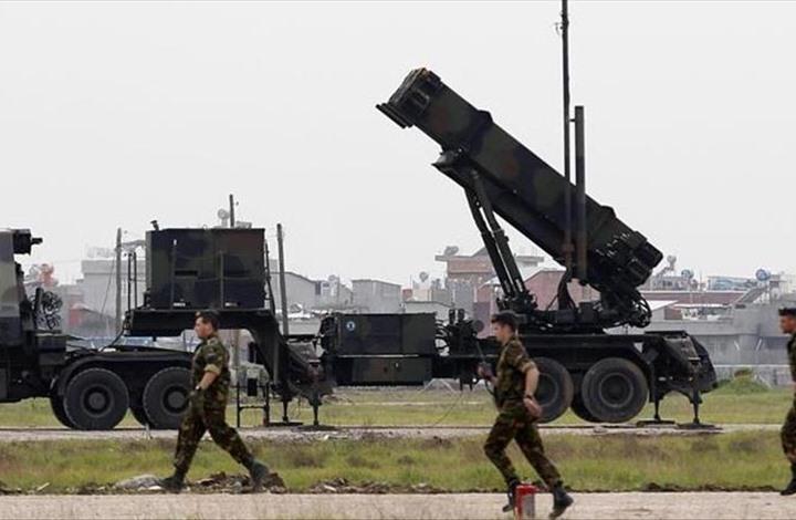 الكشف عن إبرام الاحتلال لصفقات عسكرية بمليارات الدولارات