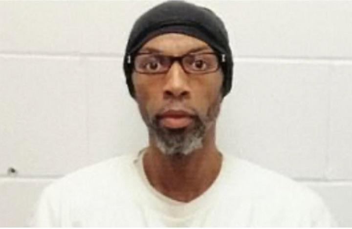 """إعدام أمريكي أدين بـ""""الأمر بالقتل"""" قبل 20 عاما.. وجدل متزايد"""