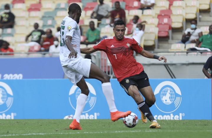 """منتخب ليبيا يستهل مشاركته في """"الشان"""" بتعادل أمام النيجر"""