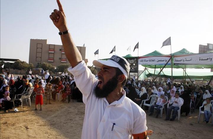 هل فقد الفكر السلفي تأثيره وحضوره في المجتمعات العربية؟